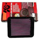 [K&N] KIA All New Pride - Genuine Air Filter  [33-2472]