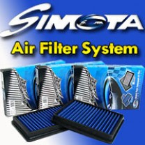 [SIMOTA] Hyundai YF Sonata Turbo - Genuine Air Filter