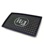 [ITG] Hyundai YF Sonata 2.0/2.4  - Air Filter