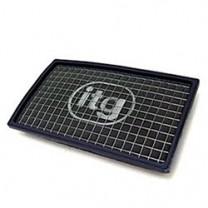 [ITG] Hyundai YF Sonata 2.0/2.4  - Air Filter