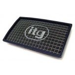 [ITG] KIA Mohave - Air Filter