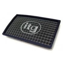 [ITG] KIA Forte - Air Filter