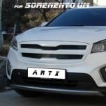 [ARTX] KIA All New Sorento UM - Horizontal Radiator Tuning Grille