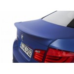 [AUTO LAMP] BMW 5 Series (F10) - AC Schnitzer Style Rear Spoiler
