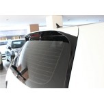 [AUTO LAMP] Volkswagen Golf 7 - GTI / R-Style Rear Spoiler