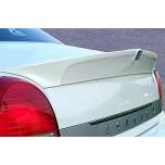 [IXION] Hyundai EF Sonata - Rear Spoiler