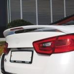 [MORRIS] KIA The New K5 - LED Rear Wing Spoiler