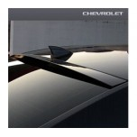 [ARTX] Chevrolet Malibu - Glass Wing Roof Spoiler