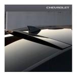 [ARTX] Chevrolet Malibu - Glass Wing Roof Spoiler