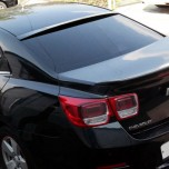 [MORRIS] Chevrolet Malibu - Roof Glass Wing Spoiler