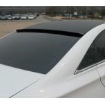[EUROST] Hyundai YF Sonata - EURO STYLE Glass Wing Spoiler