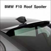 [AUTO LAMP] BMW 5 Series (F10) - Hamann Style Glass Wing Roof Spoiler