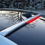 [M&S] Hyundai 5G Grandeur HG - Glass Wing Roof Spoiler