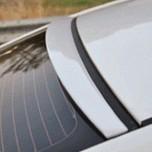 [RIMTEC] KIA Forte - M3 Glass Wing Roof Spoiler