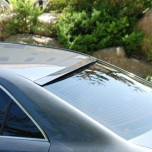 [ARTX] Toyota Camry 7G - Glass Wing Roof Spoiler