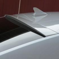 [MIJOOCAR] Chevrolet Malibu - Urethane Glass Wing Roof Spoiler