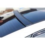 [MIJOOCAR] Hyundai Avante MD - Urethane Glass Wing Roof Spoiler