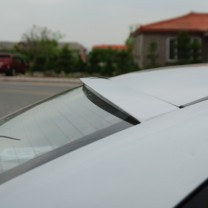 [MIJOOCAR] Hyundai NF Sonata/Transform - Urethane Glass Wing Roof Spoiler