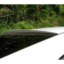 [MIJOOCAR] KIA The New K7 - Urethane Glass Wing Roof Spoiler