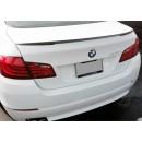[AUTO LAMP] BMW 5 Series (F10) - Performance Rear Spoiler