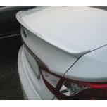 [ROTEC] Hyundai YF Sonata - SPF2 Type Rear Spoiler
