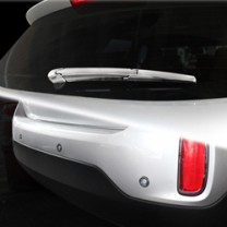 [KYOUNG DONG] KIA New Sorento R - Rear Chrome Molding Set (K-531)