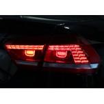 [AUTO LAMP] Volkswagen Passat  - L-Style LED Taillights Set