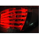 [AUTO LAMP] BMW 5 Series (E60)  - LED Taillights Set