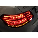 [AUTO LAMP] Mercedes-Benz E-Class (W212) - LED Taillights Set