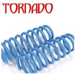 [DMS] Hyundai New Accent - Tornado Lowering Spring Set