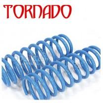 [PAsports] Hyundai Avante MD - Tornado Lowering Spring Set