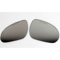 [KYUNG DONG] Hyundai i30 - Wide Side Mirror Set (K-603-1)