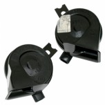 [MOBIS] Chevrolet Captiva - Genuine Eletcromagnetic Horn