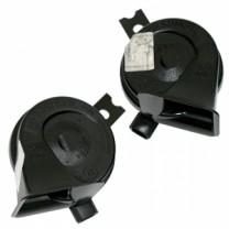 [MOBIS] KIA Forte Koup - Genuine Eletcromagnetic Horn